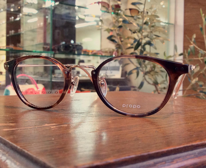 めがね美誠堂|広島県福山市:メガネの販売・メンテナンス