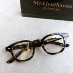 Mr.Gentleman EYEWEAR